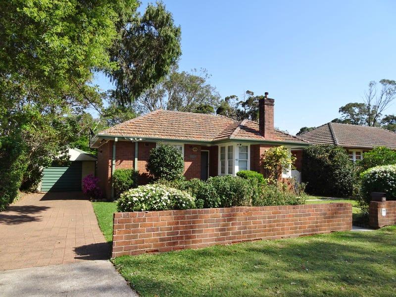 62 Wahroonga Street, Raymond Terrace, NSW 2324