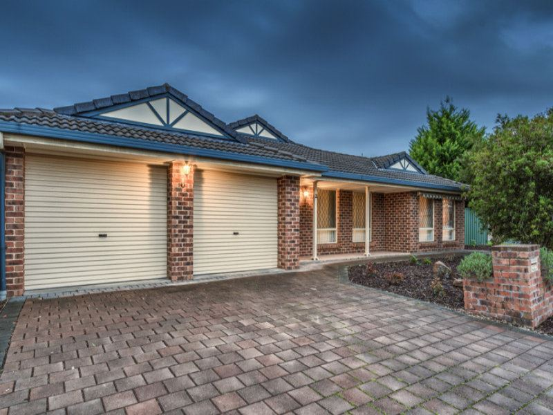 2 Buckingham Court, Windsor Gardens, SA 5087