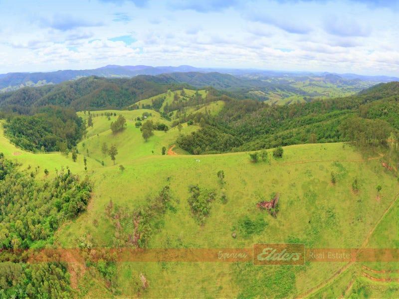 200 Days Road, Belbora, NSW 2422