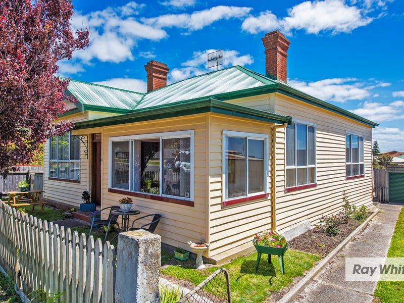 4 Evans Street, Cooee, Tas 7320