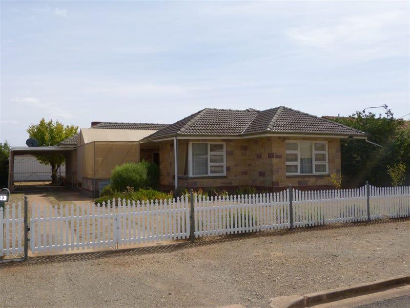 13 Dutton Street, Jamestown, SA 5491
