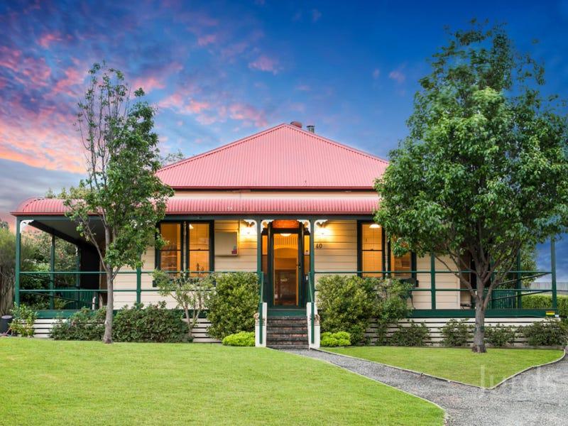 40 Kearsley Street, Bellbird, NSW 2325