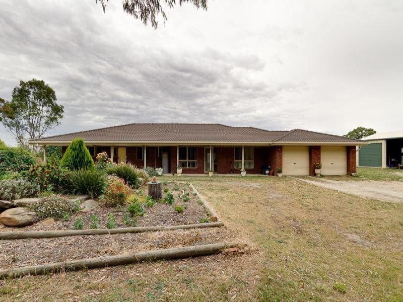 51 H Muellers Road, Mount Pleasant, SA 5235