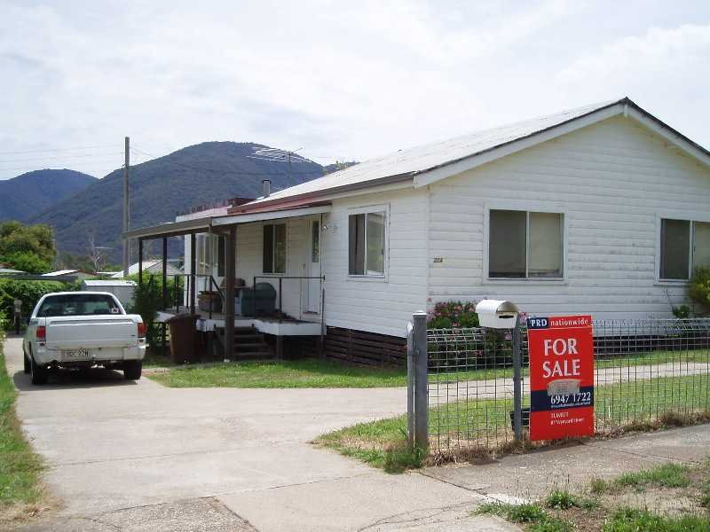 32 Ryan Street, Talbingo, NSW 2720