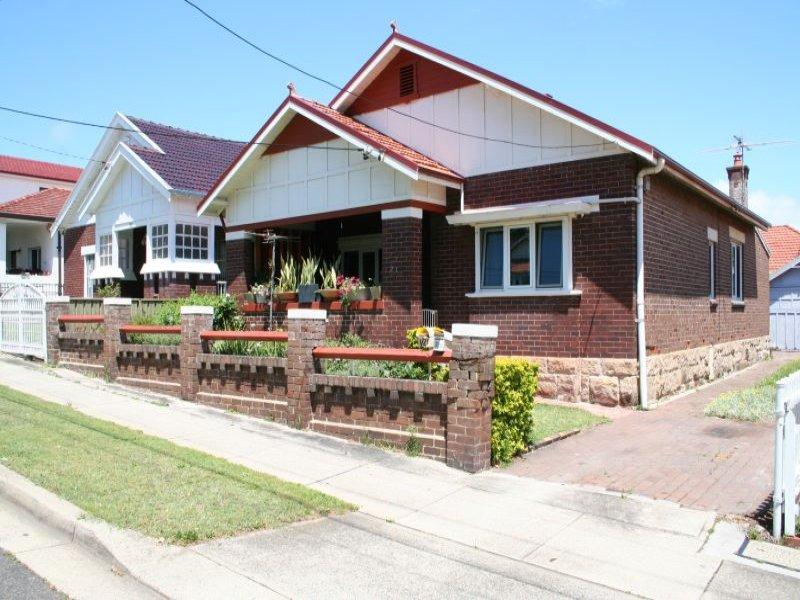 21 Bestic Street, Rockdale, NSW 2216