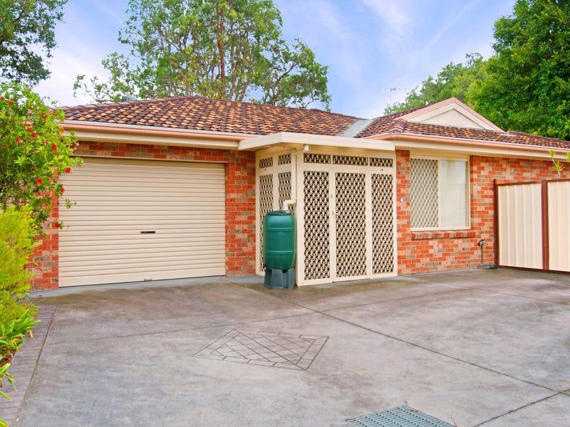 56A Crossingham Street, Toukley, NSW 2263