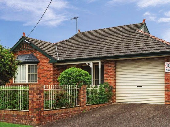 25 Fleet Street, New Lambton, NSW 2305