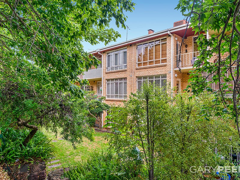 23/20 Shirley Grove, St Kilda East, Vic 3183