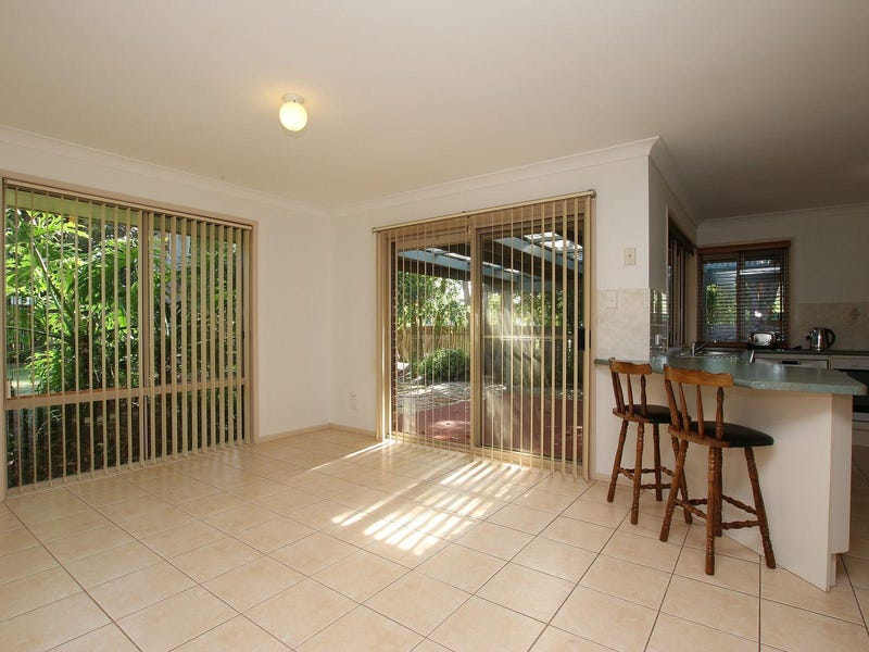 8 Leopard Wood Crescent, Bangalow, NSW 2479