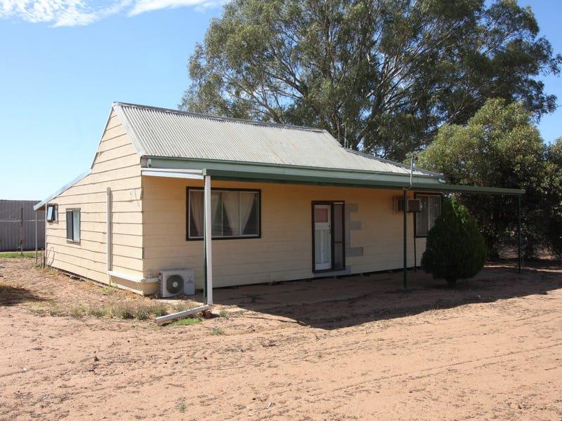 224 Koraleigh Road, Koraleigh, NSW 2735