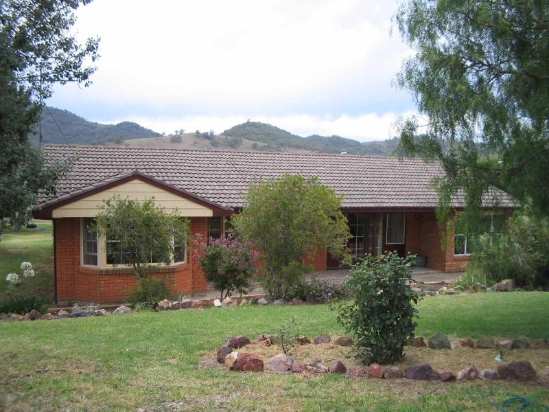 Address available on request, Dungowan, NSW 2340
