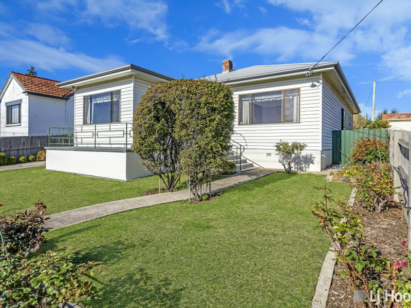 41 Wentworth Street, Newstead, Tas 7250