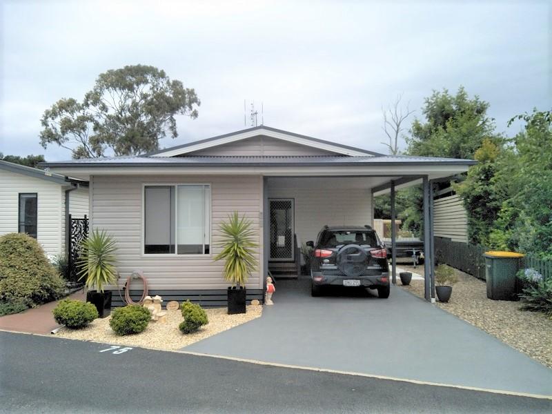 75 3197 Princes Highway, Pambula, NSW 2549