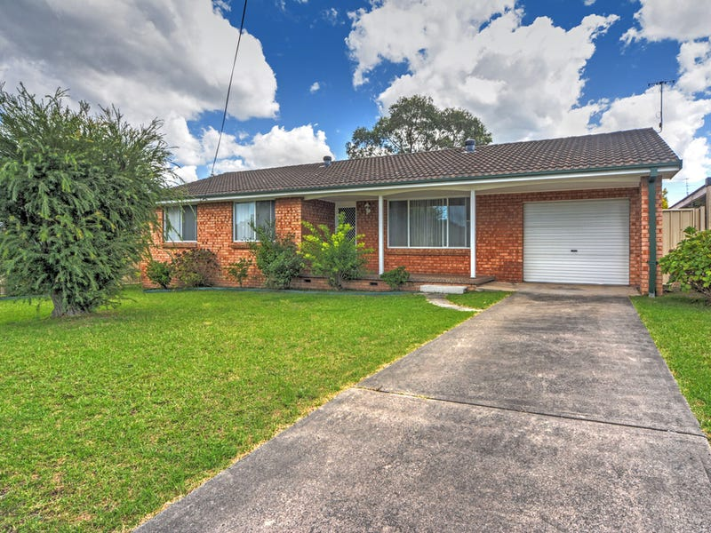 13 Wellesley Place, Nowra, NSW 2541