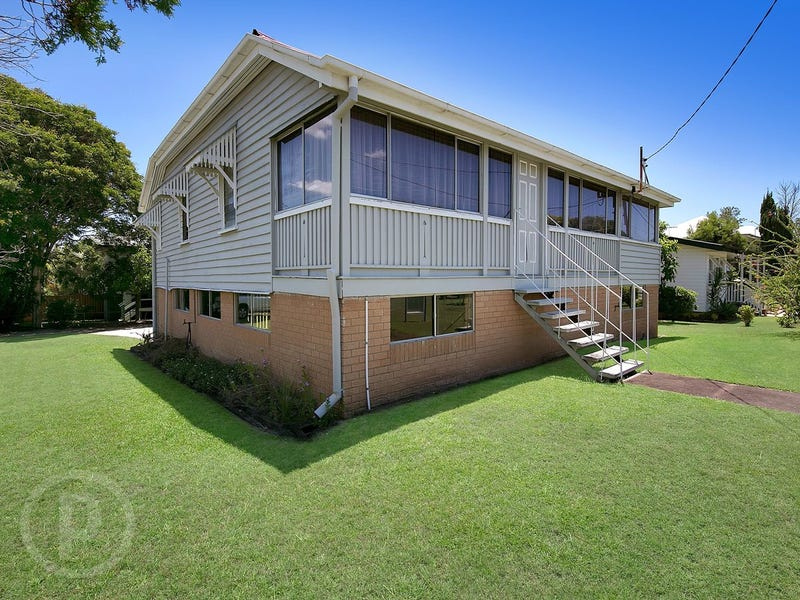 37 St Clements Road, Oxley, Qld 4075