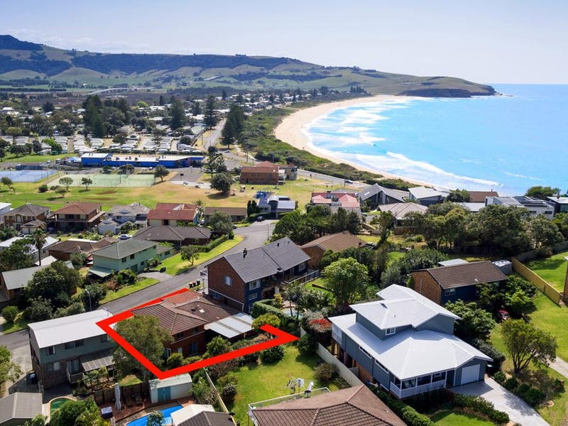 15 Barclay Street, Gerringong, NSW 2534