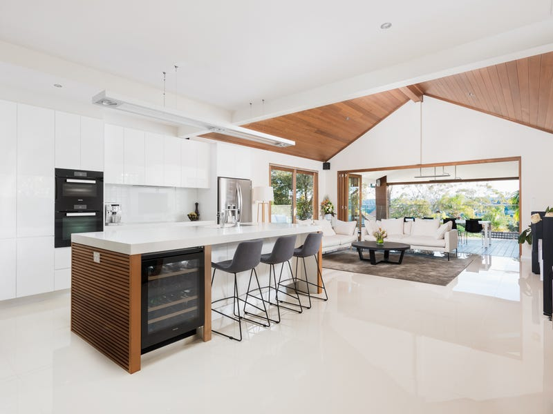 99 Warrah Road, Yowie Bay, NSW 2228