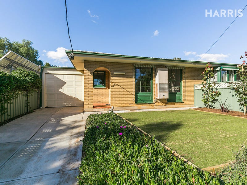 1/7 Riverdale Road, Myrtle Bank, SA 5064