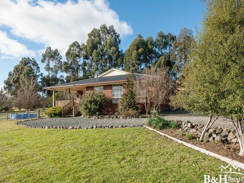 4 Karson Court, Acacia Hills, Tas 7306