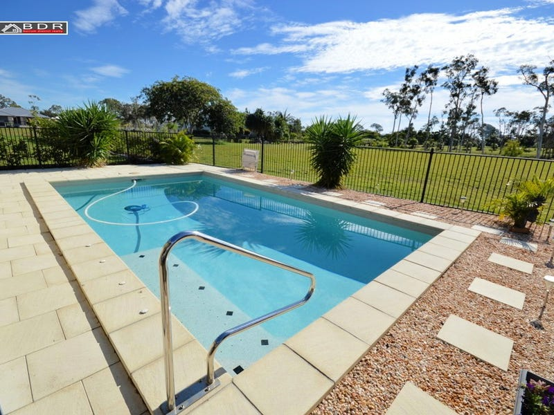2 Jubata Court, Burrum Heads, Qld 4659