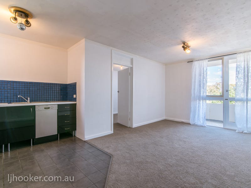41/227 Vincent Street, West Perth