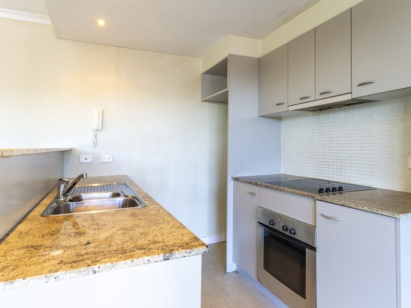 4/517 Old South Head Road, Rose Bay, NSW 2029