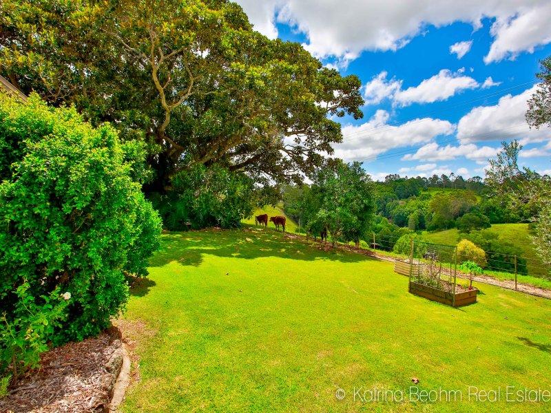 90 Bentley Road, Tullera, NSW 2480
