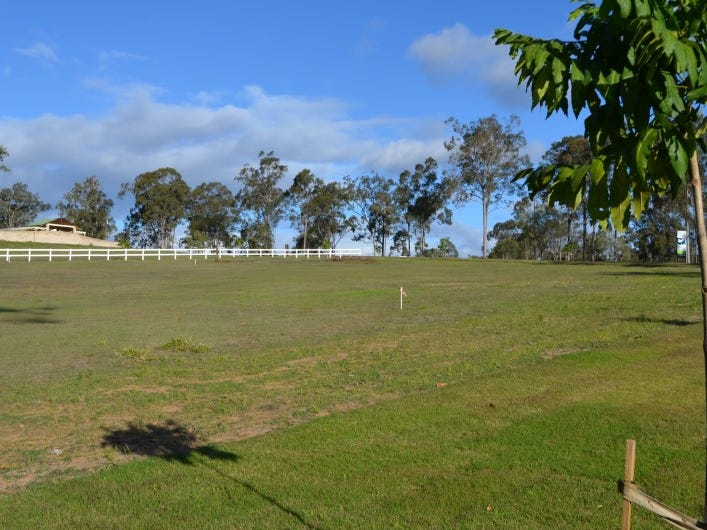 23-25 Equine Place, South Maclean