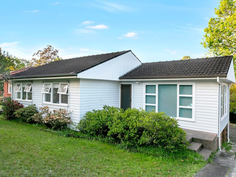 59 Grigg Avenue, North Epping, NSW 2121