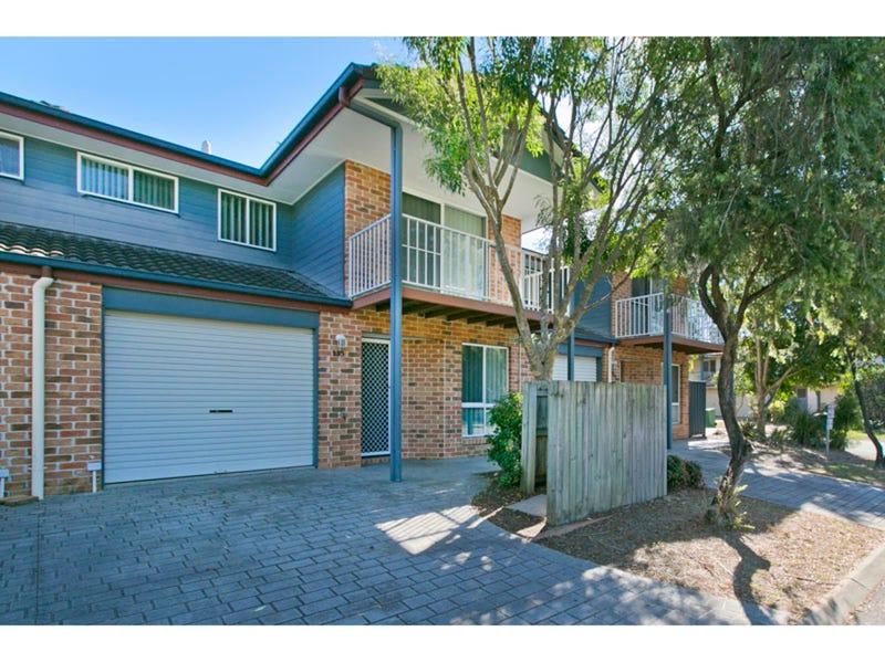 135/333 Colburn Avenue, Victoria Point, Qld 4165