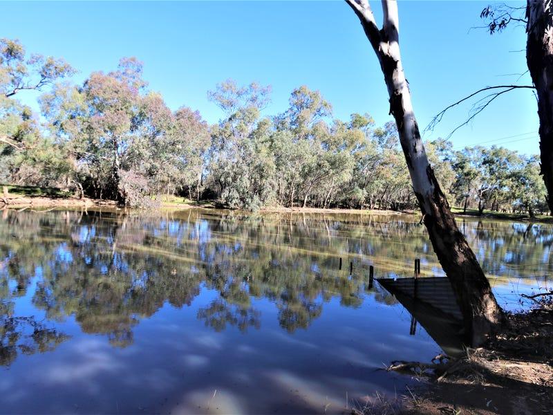 267 Bena Road, Ungarie, NSW 2669