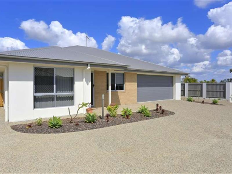2/4 The Pines Court, Bundaberg Central, Qld 4670