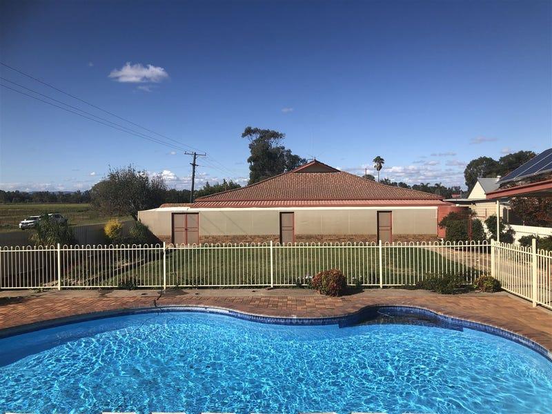 220 Merton Street, Boggabri, NSW 2382