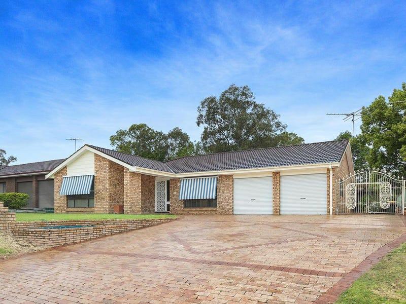 14 Francis Street, Minto, NSW 2566