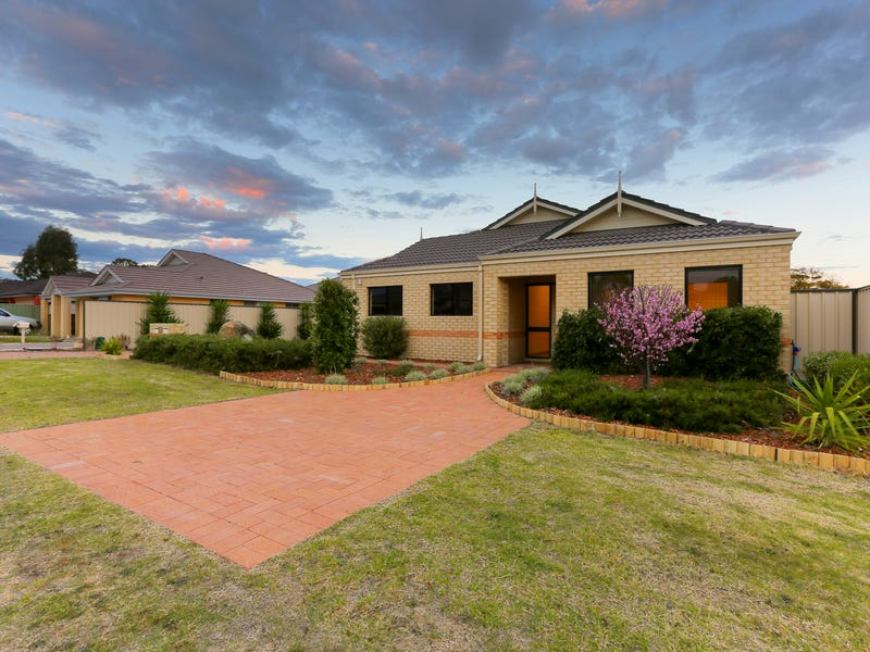 53A Russell Street, East Cannington, WA 6107