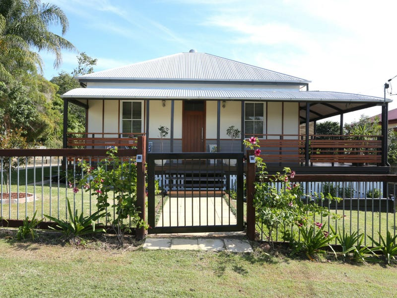 Address available on request, Woodend, Qld 4305