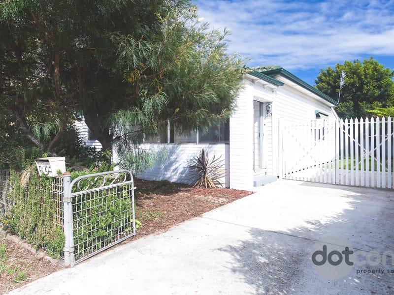 50 Platt Street, Waratah, NSW 2298