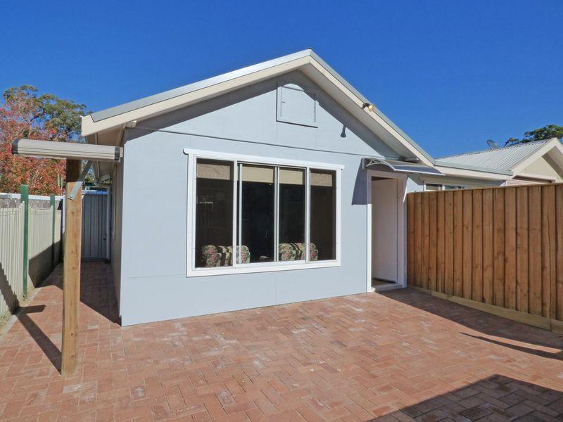 40A Tumbi Creek Road, Berkeley Vale, NSW 2261