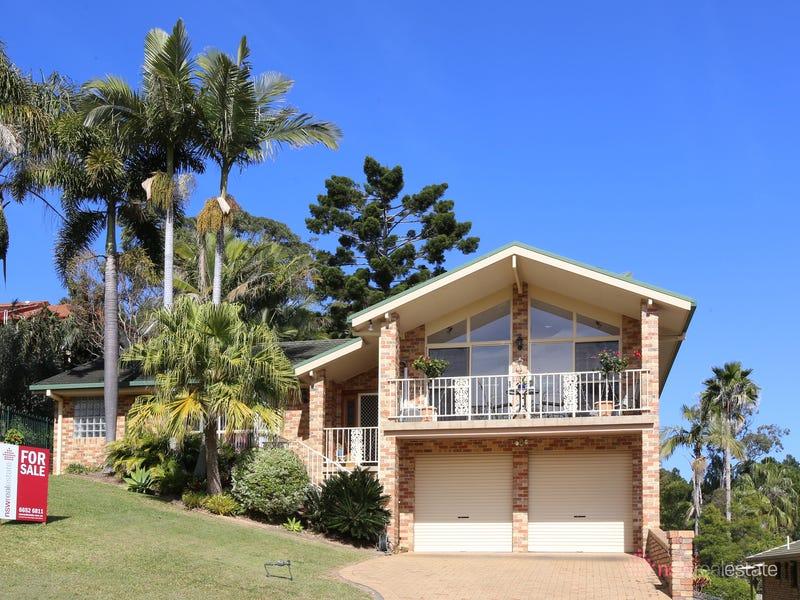 10 Albert Chappell Drive, Korora, NSW 2450