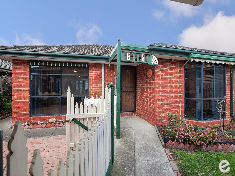 6  Boomerang Court, Narre Warren South, Vic 3805