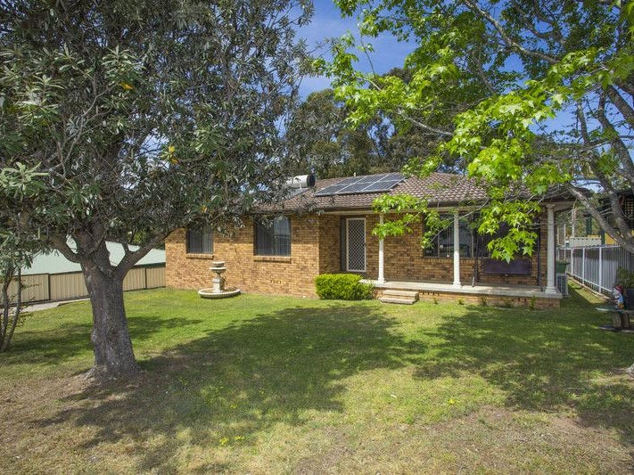 7 Fisher Street, Bellbird, NSW 2325