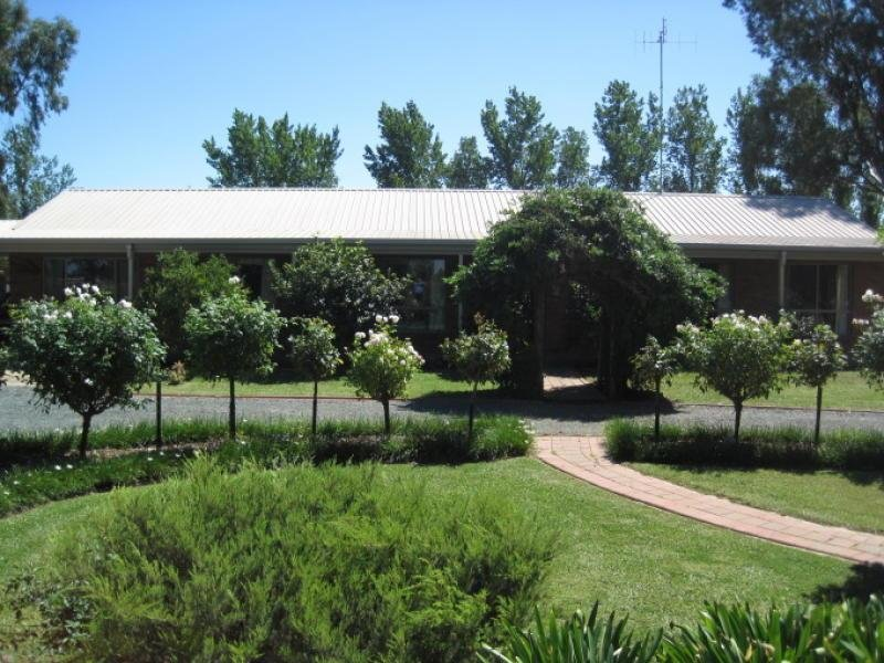 Address available on request, Kyabram, Vic 3620