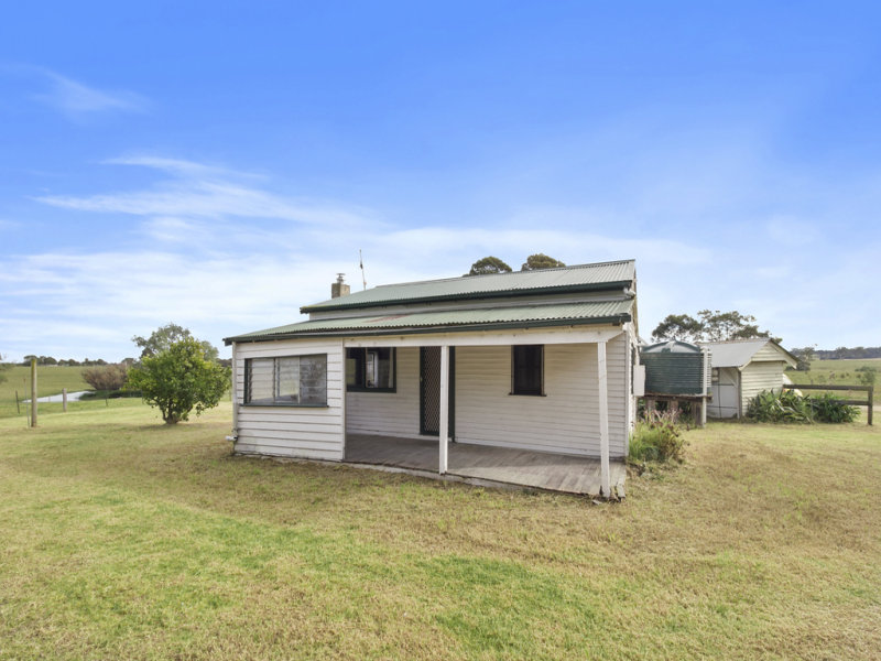 11 Harmans Road, Johnsonville, Vic 3902