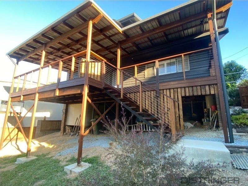 82 Lakeview Terrace, Bilambil, NSW 2486