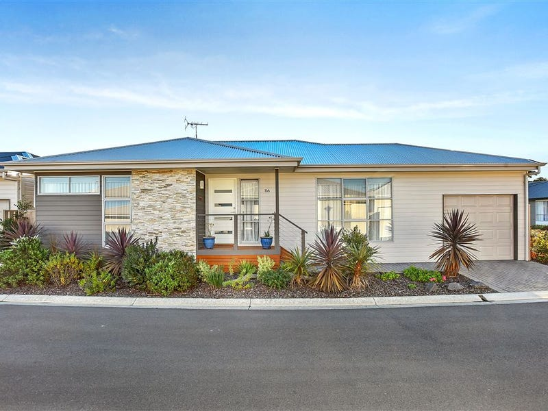 116/1 Banfield Road, Goolwa North, SA 5214