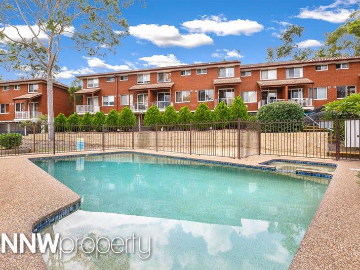 43/147-151 Talavera Road, Marsfield, NSW 2122