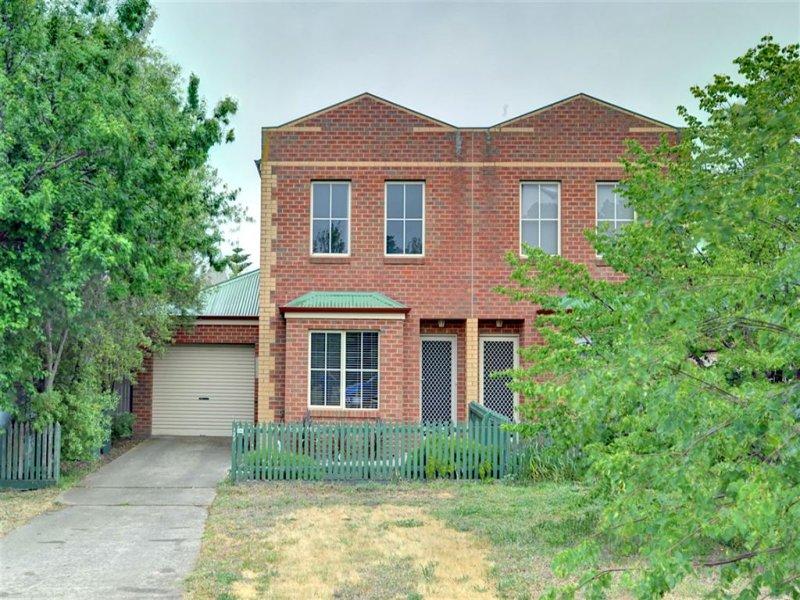 121 Winter Street, Newington, Vic 3350