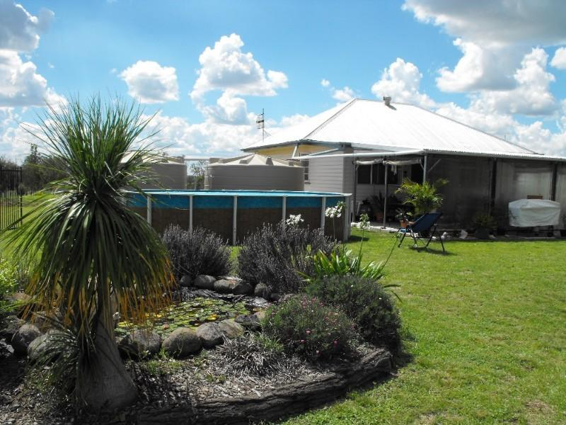 Address available on request, Ellesmere, Qld 4610