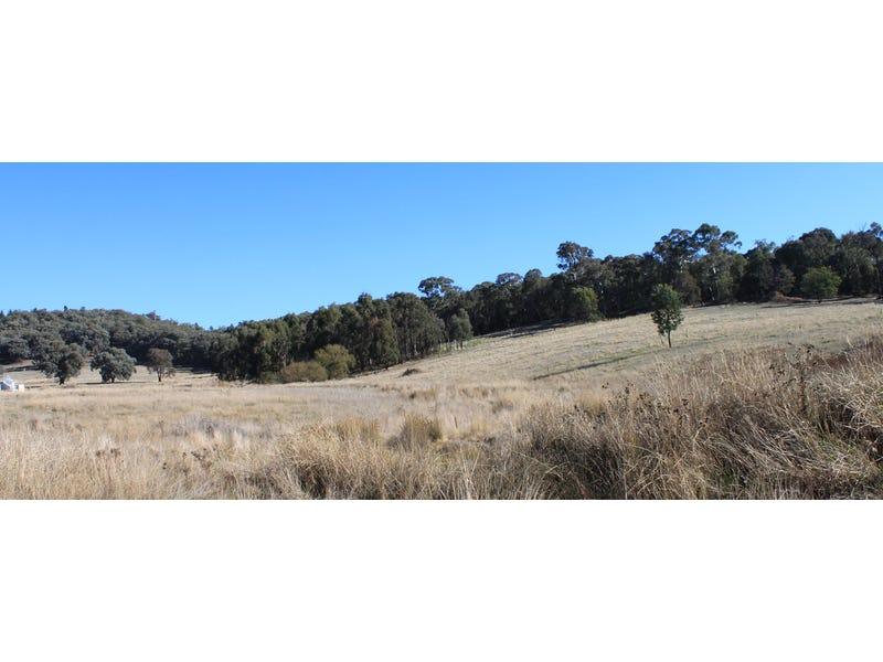 3966 Jingellic Road, Tumbarumba, NSW 2653