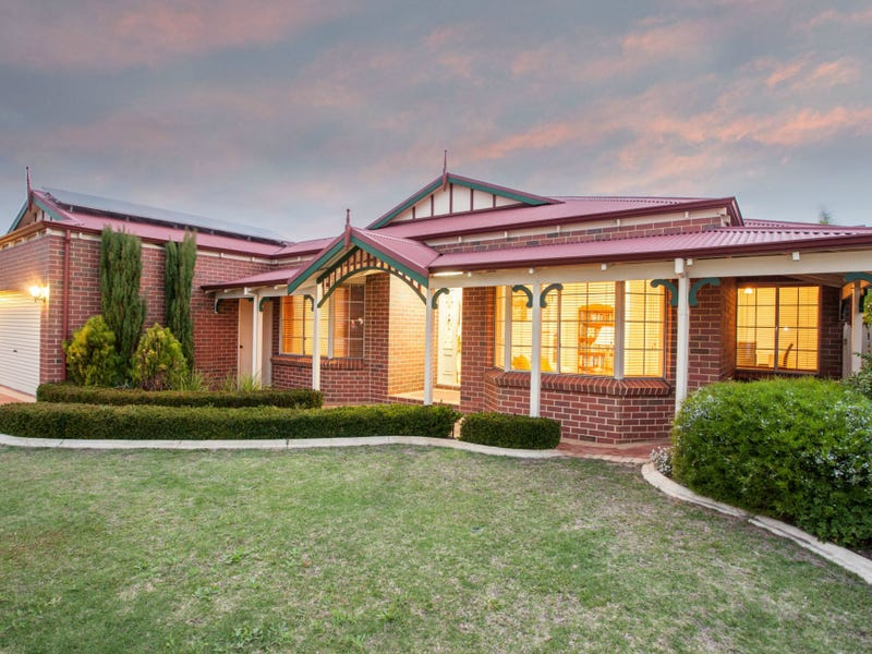 Address available on request, Hillarys, WA 6025